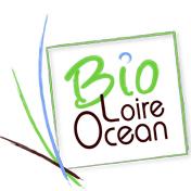 Bio Loire Ocean