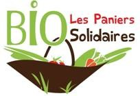 Les Paniers Bio Solidaires